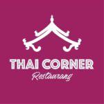 Thai Corner Karlskrona